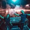 DJ Snake - Taki Taki (Dimitri Vegas & Like Mike vs. Quintino Remix) ft. Cardi B, Selena & Ozuna