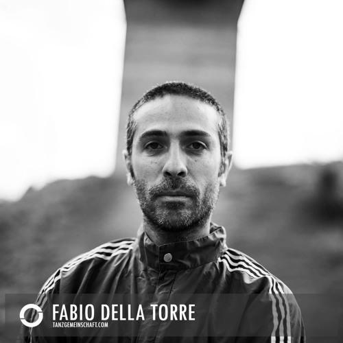 TGMS presents Fabio Della Torre