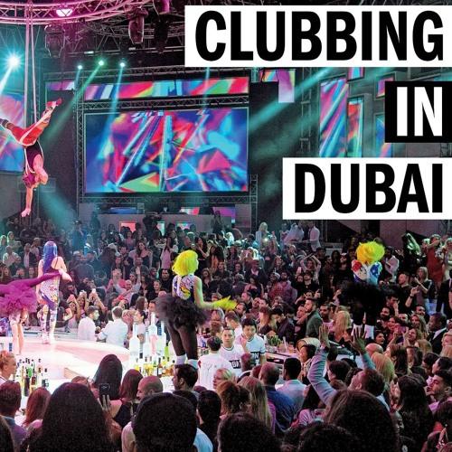 Superclub Dubai