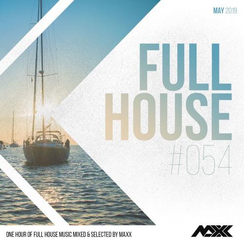 Maxx Pres Full House 054