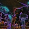 Blue &  Yasir Mashup Feat. Willow Beats