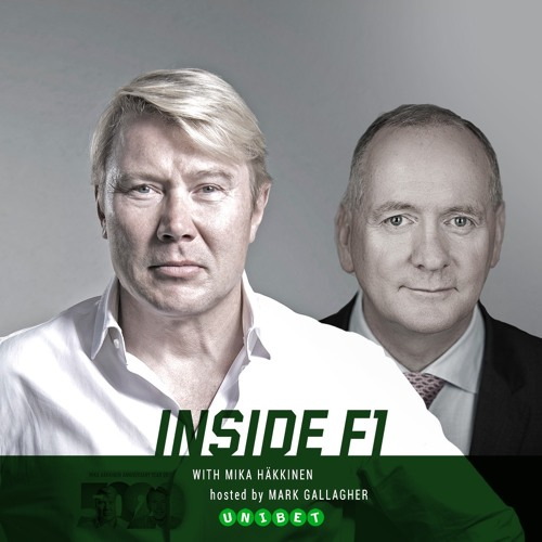 Inside Formula One With Mika Häkkinen - Episode #5: Canadian GP & 1/3 season review, Part 1
