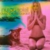 Nue Au Soleil Avec Brigitte Bardot Mp3