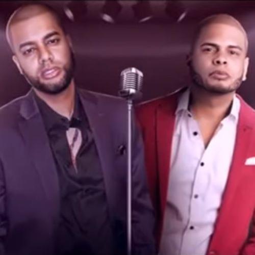 Ala Jaza & Ricky G @AlaJaza @RickyGOfficial) - Cupido (2K19 Vivo) @CongueroRD @JoseMambo