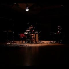drummed variation by Sarah Nemtsov.