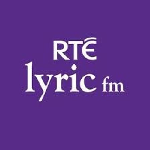 RTÉ LyricFM 8th March 2017 - Lorcan Murray Classic Drive - Culturefile Dr Maria McNamara
