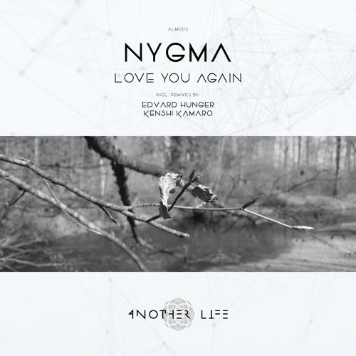 Love You Again (Kenshi Kamaro Breaks Remix) [Another Life Music]