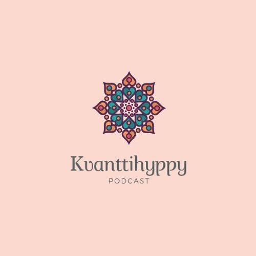 Kvanttihyppy