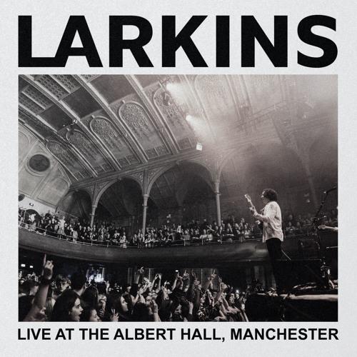 Sugar Sweet - Live At The Albert Hall, Manchester
