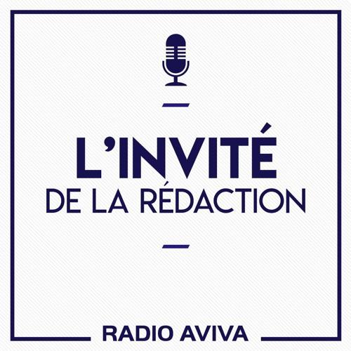 L'INVITE DE LA REDACTION - STEPHAN VALY, FONDATEUR DE REALITY CARE - 030619