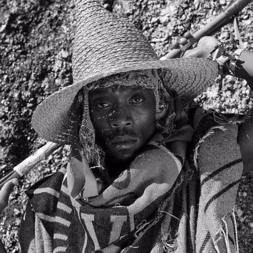 Lesotho Music Artist - MORENA LERABA - On THE MORNING MAYHEM With THABANG 06:06:2019