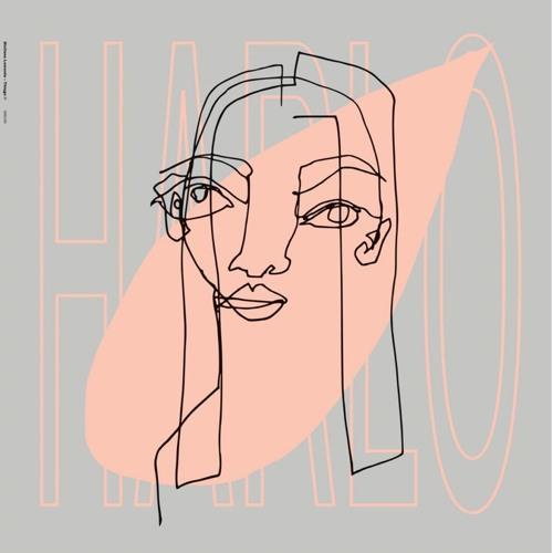 Giuliano Lomonte - Stay - Harlo 004