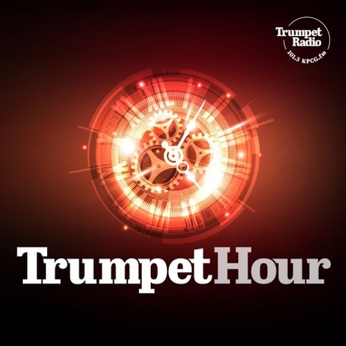 Trumpet Hour: Transgenderism Is Being Forced on Us, Do Dinosaurs Contradict the Bible?, and More