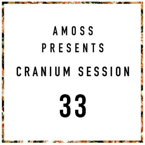 Cranium Session 33
