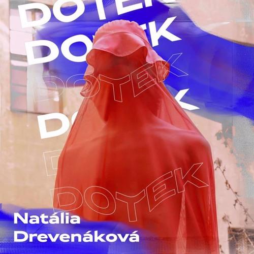 NATÁLIA DREVENÁKOVÁ - which war is yours?