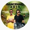 Dj Daniel Avera X Dj Mordi B Dancehall Set 2019