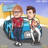 Download Ed Sheeran & Justin Bieber - I Don't Care (DJ Dark & Adrian Funk Remix) [EXTENDED] Mp3