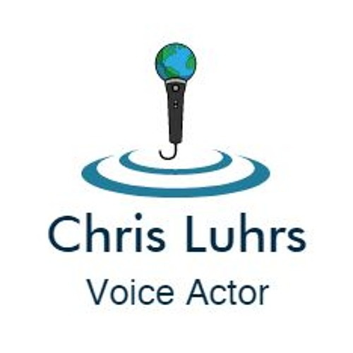 Commercial Voiceover Samples - Chris Luhrs
