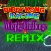 Wizpig Challenge (Diddy Kong Racing) - Remix