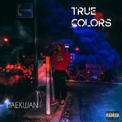 TRU3 Colors (prod.valorr)