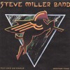 Steve Miller Band - Fly Like An Eagle (rework)