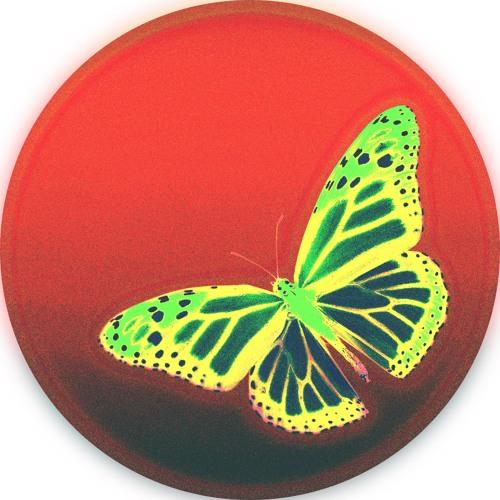 Bliss - Butterflies (FAT NEK EDIT)FREE DL