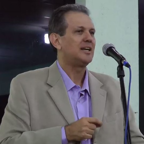 Superando Conflitos na Convivência - Alberto Almeida