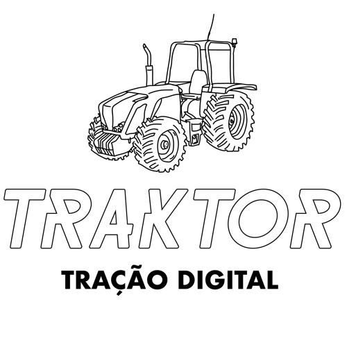 Traktor Cast - EP01 - Growth e Pessoas
