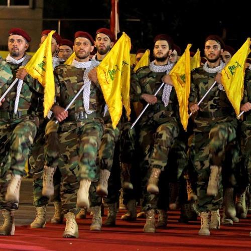 پنجره ای رو به خانه پدری چهارشنبه ۲۲ خرداد نسخه کم حجم