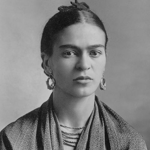 Frida_Kahlo_voz