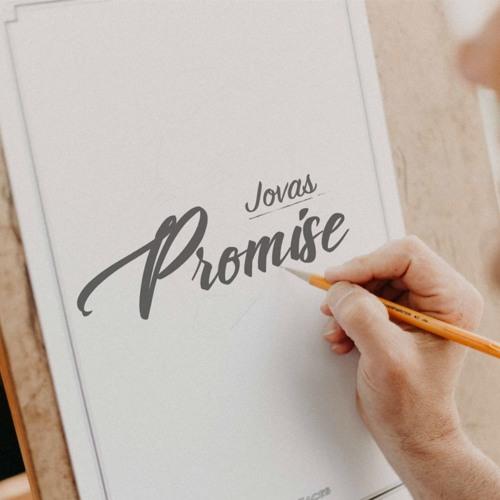 Jovas - Promise (ft. Sehya)
