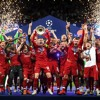 Liverpool We're Going To Madrid [NEW CHANT WITH LYRICS]