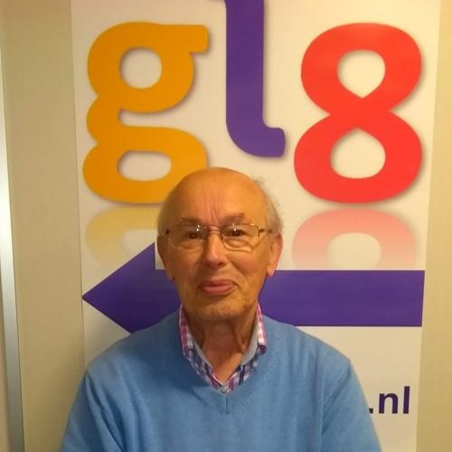 Na De Bevrijding – Geert Dibbets