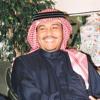 Download محمد عبده | زانت بحبك يا حياتي .. حياتي Mp3