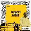 Streets of Lagos