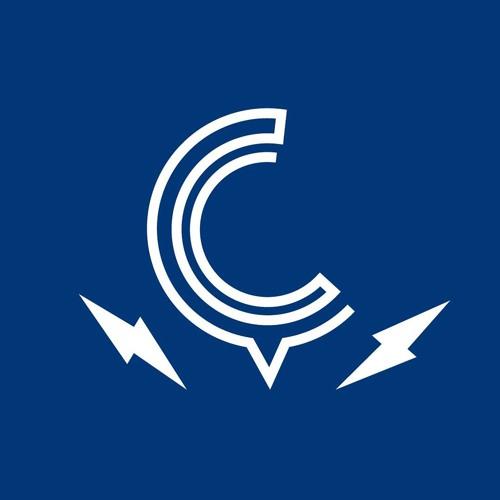 Jameson Lopp: Lightning Network, CASA Nodes, & Dr. Craig Wright