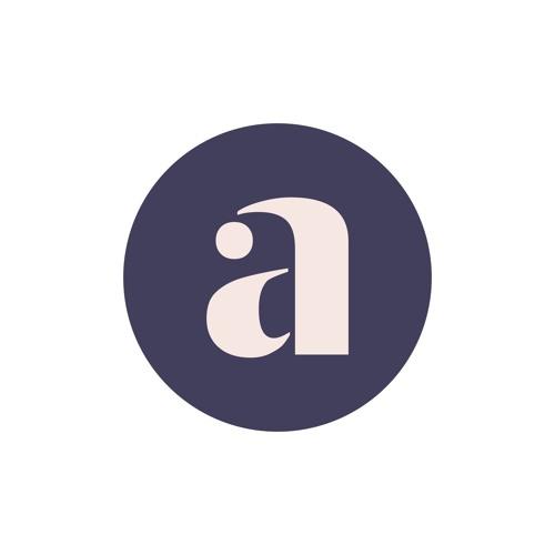 Aduri - Radient Healing Soundscape (5 Min)
