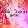 Kangna Tera Ni Remix