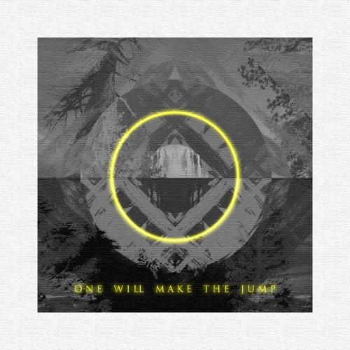 BARRY LOCKE - ONE WILL MAKE THE JUMP