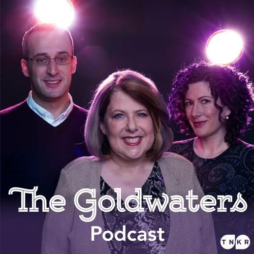 Épisode 35.5 - Affaire Shotta et les chiens dangereux: l'argumentaire de Me Goldwater