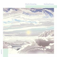 Charlie Dreaming - Healing Dreams 2