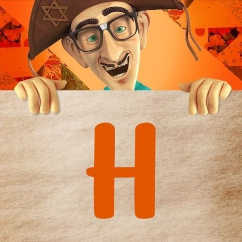 Pegadinha - Hepatite