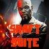 Shaft Theme Suite: Christopher Lennertz & David Arnold