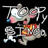 Toopy And Binoo Freestyle