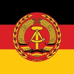 """L'Internationale(German """"Die Internationale"""")"""