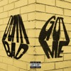 Down Bad ft. JID, Bas, J. Cole, EARTHGANG & Young Nudy