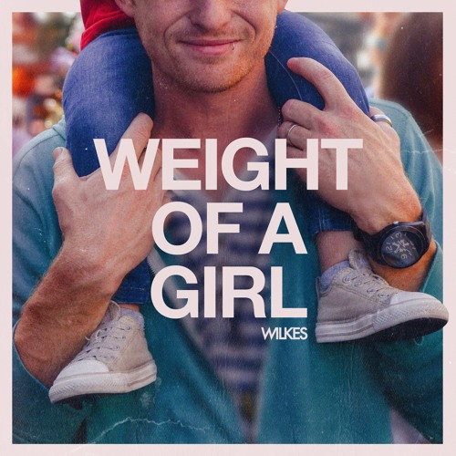 Weight Of A Girl