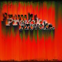 Provoke - Ancient Languages FREE DOWNLOAD