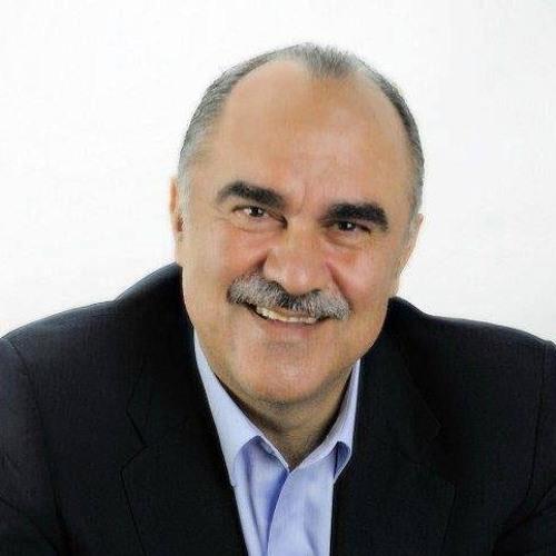 Ελευθερα Και Ωραια Εκπομπη 05 06 2019 - Ανδρέας Μιχαηλίδης