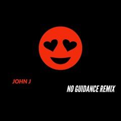 No Guidance (Remix)